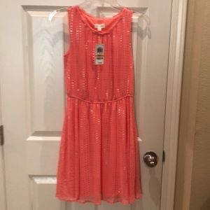 Adorable Maison Jules Dress